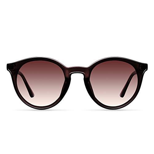 Meller - Himmi Red Sand - Sonnenbrillen für Herren und Damen