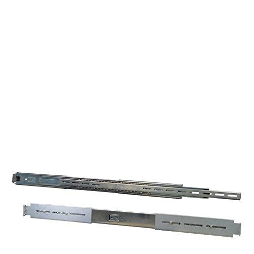 INTER-TECH 66,04cm 26Zoll Teleskopschienensatz