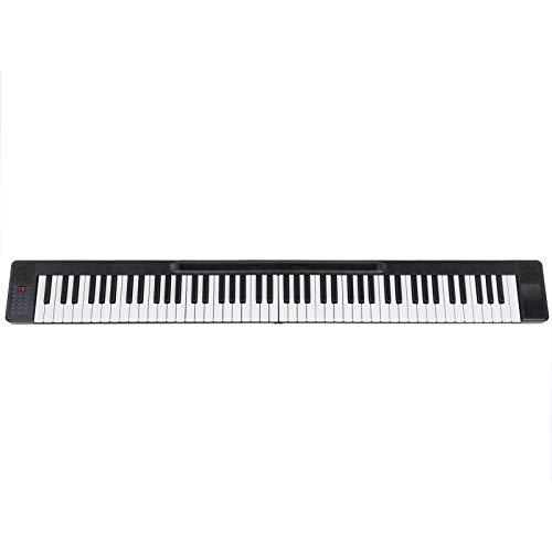 Piano electrónico para niños, piano electrónico...