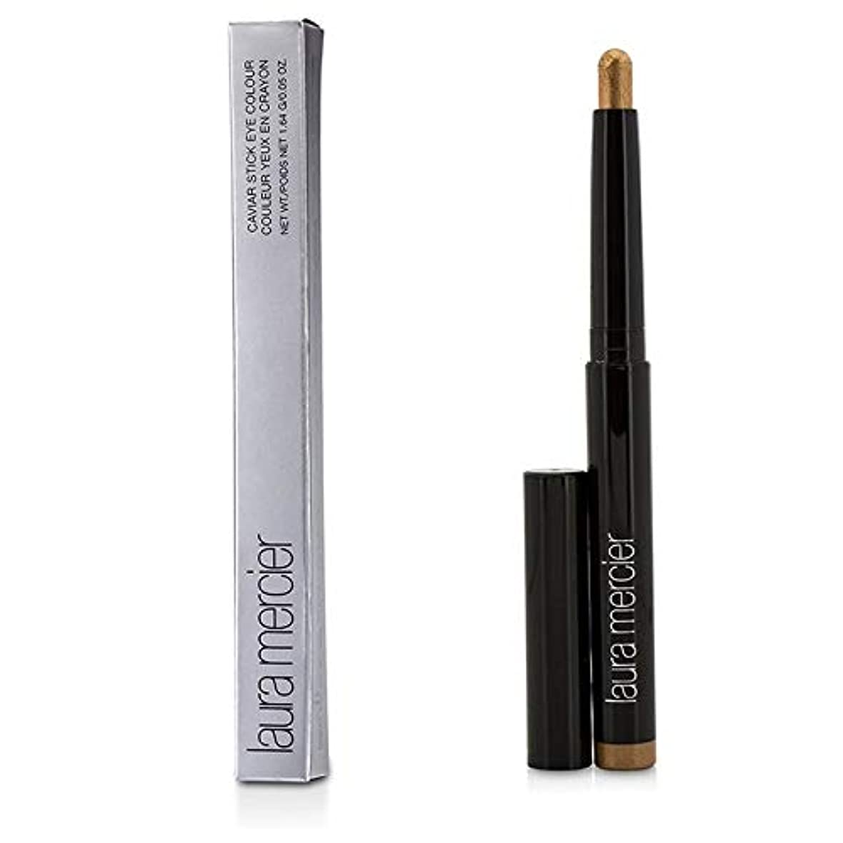 無視するパンチセットアップローラメルシエ Caviar Stick Eye Color - # Copper 1.64g/0.05oz並行輸入品