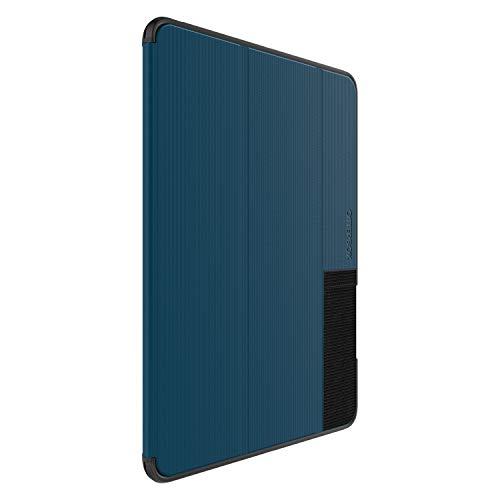 OtterBox Symmetry Folio sturzsichere Tablet Schutzhülle für Apple iPad 5th & 6th Gen mit Stylus Tasche -9.7