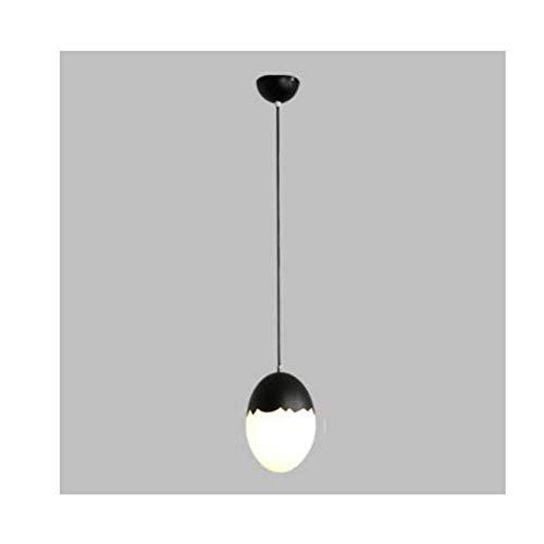 BOSSLV Lampes Murales de Lavage Lampes Lumières Spotlights Éclairage Nordic Restaurant Créativité Personnalité Contemporaine Simple Chambre à Coucher Bar Salle Colorée