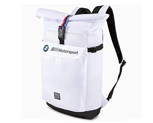 BMW X Puma Motorsport Backpack