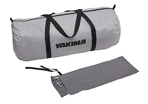 YAKIMA - SkyRise Annex Rooftop Tent, Small