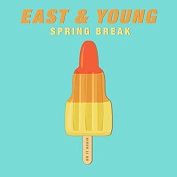Spring Break (Do It Again)