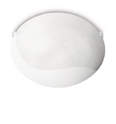 Philips Ayden plafondlamp