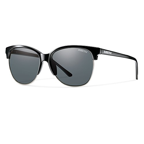 SMITH Herren Rebel Rund Sonnenbrille