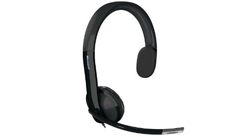 Microsoft Lifechat LX-4000 FOR Business 7YF-00002 Headset