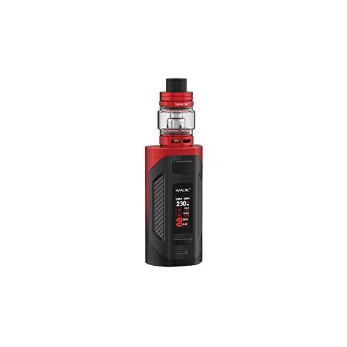 SMOK Rigel 2ml TPD Kit E Cigarette Starter Kit Box Mod Vape Cigarrillo...
