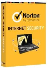 NORTON INTERNET SECURITY 2014 21 0 IN 1 USER 3LIC MM STORE product image