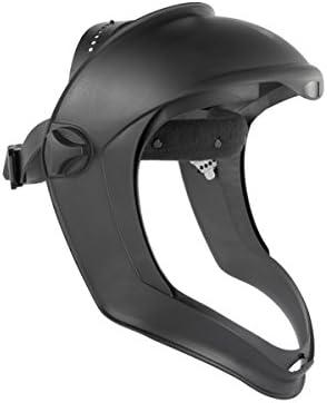Honeywell 1015113 Bionic Shell W Suspension No Visor Bei Günstiger Preis Kostenloser Versand Ab 29 Für Ausgewählte Artikel