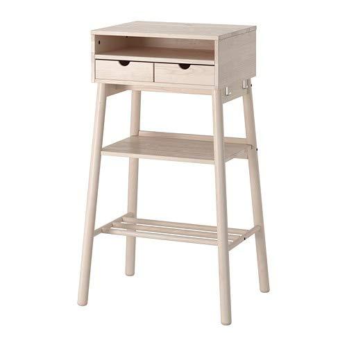 IKEA(イケア)『KNOTTEN』
