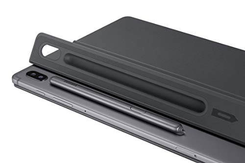 Samsung EF-DT860UJEGWW Book Cover Keyboard (EF-DT860) für Galaxy Tab S6