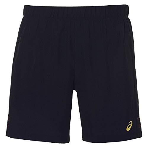 ASICS Icon Sackartige Shorts - XX Large
