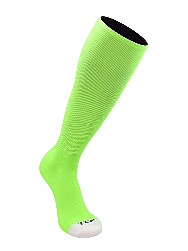 Calcetines Prosport Performance Tube (varios colores)