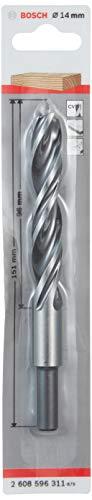 Bosch Professional Holzspiralbohrer (Ø 14 mm)