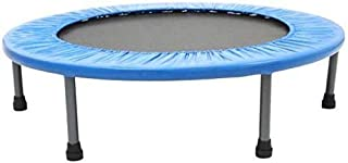 Trampoline Jumping Exercise 48Inch - Blue
