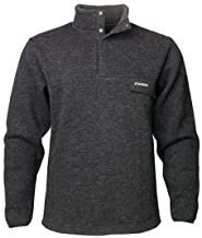 Best sage wool pullover Reviews