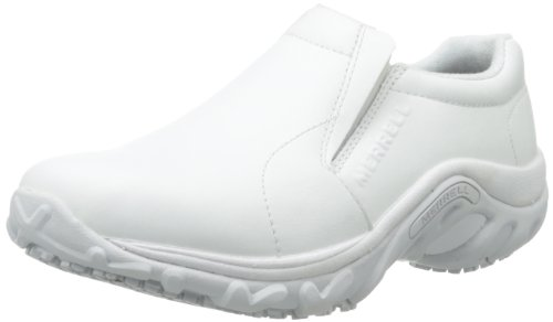 Merrel Women's Work Shoe