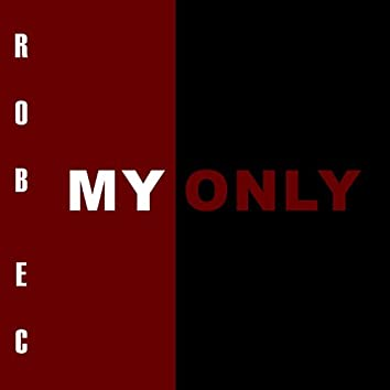 My Only (Cd Single)