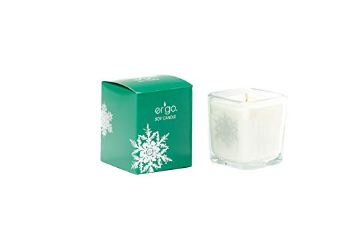 Top 10 Best Ergo Candles Reviews 2017 2018 On Flipboard By White Alisha