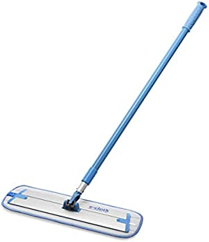 E-Cloth Deep Clean European Microfiber Damp Mop