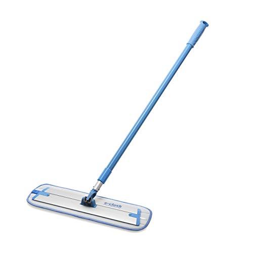 E-cloth - Mopa para limpieza en profundidad