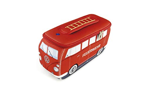 BRISA VW Collection Volkswagen VW T1 Bus Bolsa Universal