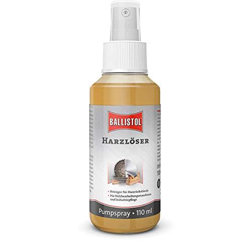 Ballistol 82186 Technische Produkte, 110 ml