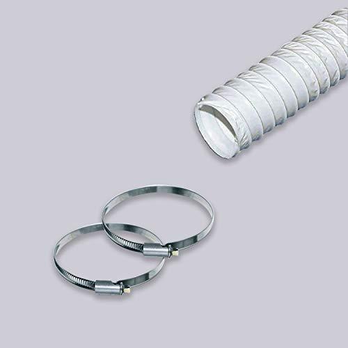 HEPA Uitlaatfilter voor Bosch Stofzuiger BSG8/VS08G 00578732 BBZ151HF