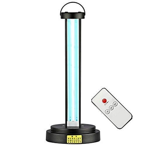 LED tragbare UV-Kolloid-Härtungslampe Druckkopf Inkjet UV-LED-Lampe-1_220V_1