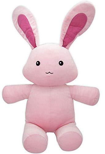 Great Eastern GE-7097 Ouran High School Host Club 24' Bun-Bun Rabbit Plush