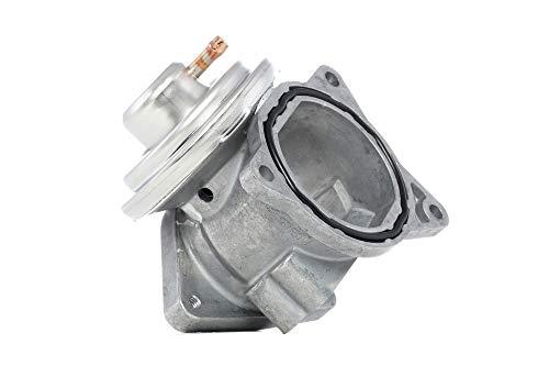 Pierburg 7.24809.16.0 AGR-Ventil - vom Hersteller eingestellt
