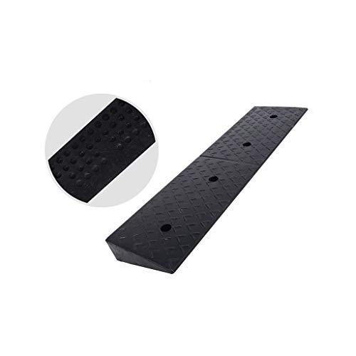 Z-Ramps mat voor buiten, hellingen 3~12CM, fabriek-vrachtwagen-winkel-hellingkast-parkeerplaats-kast-rolstoel-service-hellingen-huis-garage-kanaren-hellingen stoeprandranden.