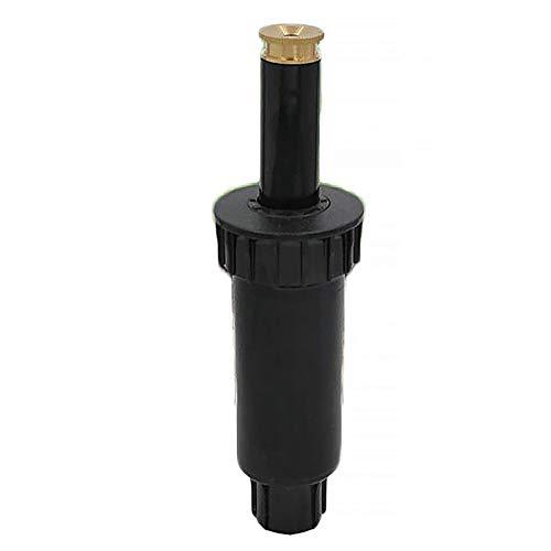 SALATEILY - Aspersor automático de pulverización de boquilla de...