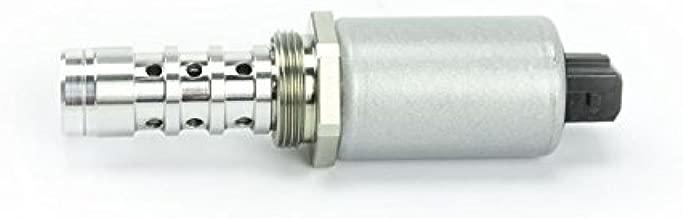 Camshaft Adjustment Solenoid (Vanos) For 1998-2003 E39 540i, 1998-2001 E38 740i 740iL, 2000-2003 E53 X5 Range Rover 4.4L