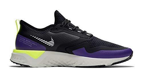 Nike Odyssey React 2 S