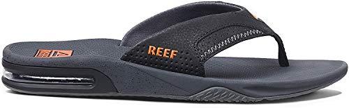 Reef Fanning, Chanclas para Hombre