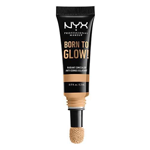BORN TO GLOW radiant concealer N. true beige