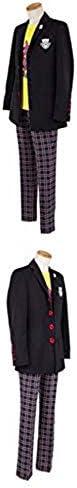 Ryuji sakamoto shirt _image1