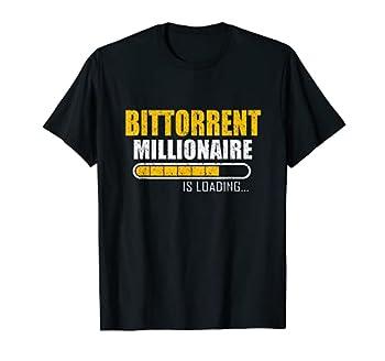 Best bittorrent token Reviews
