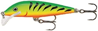 Rapala Scatter Rap Countdown Lure #07 Normark