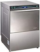 Öztiryakiler OBY 500 ET Set Altı Bulaşık Yıkama Makinesi - 500 tabak/saat