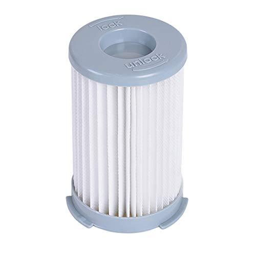 TOOGOO 1 PZ Filtro HEPA per Electrolux Cleaner ZS203 ZT17635 ZT17647 ZTF7660IW Filtri per aspirapolvere Filtri