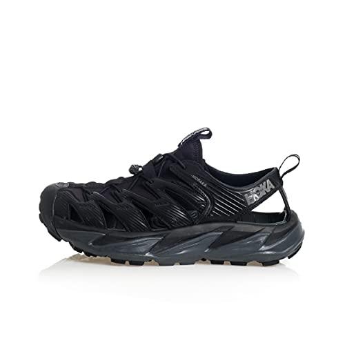 Hoka Porter 01 Zapatillas de Trail Running para Hombre Negro 42 EU