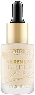 Best catrice glitter eyeshadow Reviews