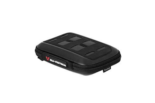 SW-MOTECH Zusatztasche Pro Pocket 1 Liter Motorradgepäck Motorrad Tasche