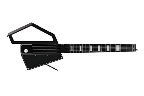 3. MIDI Guitars