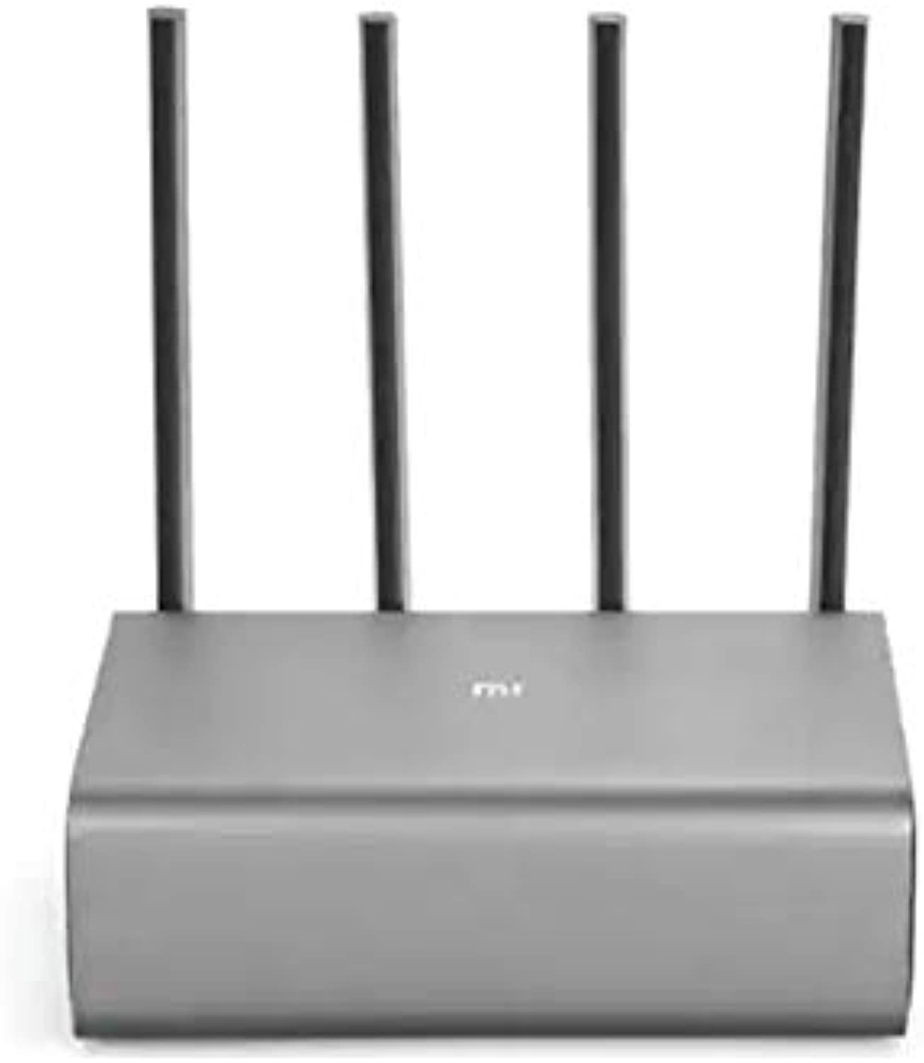 WEIHAN Original For Xiaomi Mi R3P 2600Mbps Wireless Router Multi-functional HD Router
