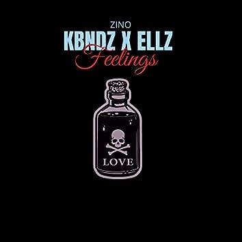 Feelings (feat. Kbndz & Ellz)